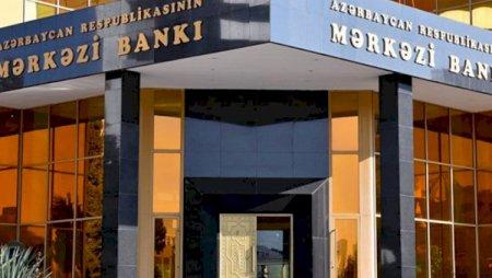 Səlahiyyəti alınan banklar bağlanacaqmı? - Açıqlama